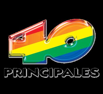 logo_40_principales