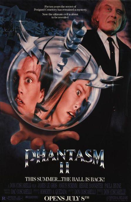phantasm_2-poster