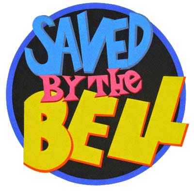 saved_by_the_bell_logo