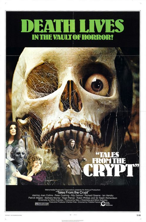 tales_from_the_crypt_ver2